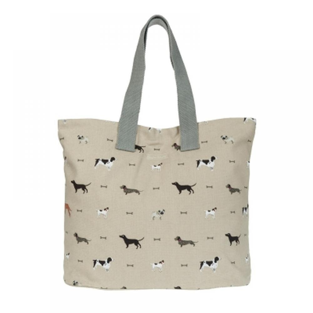 Sophie Allport Everyday Bag Woof